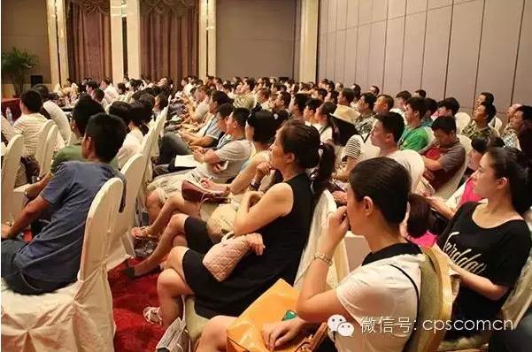 黑龙江省安防行业焕然一新