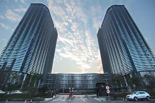 深圳安防企业