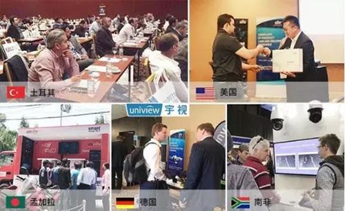 深圳安防公司